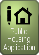 Image link: Public Housing Application