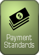 Image link: Payment Standards