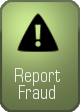 Image link: Report Fraud