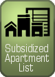 Image link: Subsidized Apartment List