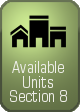 Image link: Available Section 8 Units