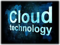 Image: Cloud Technology