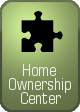 Image link: Home Ownership Center